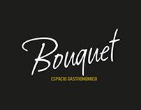 Bouquet - Espacio Gastronómico