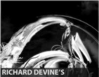 Richard Devine Promos