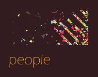 \\people