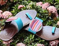 Colortree - Fashion Accessories