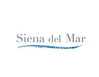 Siena del Mar