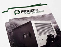 Pioneer Pump Solutions