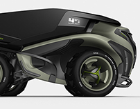 VRV Concept