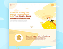 Papaya Gaming Web