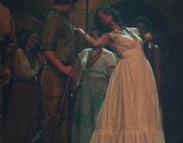 Carmen and The Magic Flute
