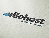 uBehost_Alojamiento Web