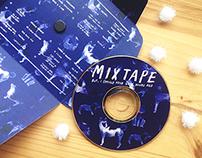 NNNS Mixtape: Ed. 1