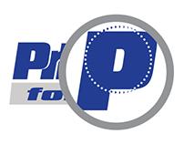 PrEPare For Life Logo Mark