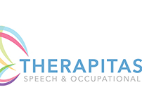 Promotional Video Project for Therapitas Speech Therapy