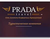 Site travel agencies