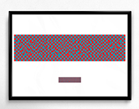 Vasarely Logo