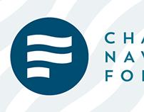 Chantier Naval Forillon