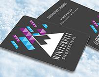 Winterspell Snowfestival
