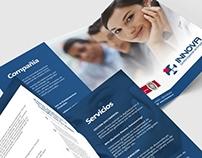 Branding & Web INNOVA