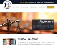 Web Site Designs 2014