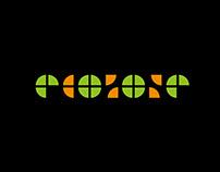 logotype ecozone