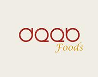 Deeb Foods