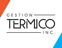 Gestion Termico Inc.