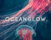 Ocean Glow