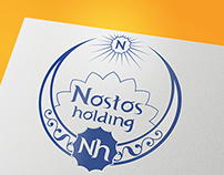 NOSTOS holding