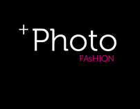 ***FASHION PHOTOGRAPHY***