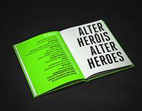Alter-Heroes
