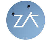 Zakomed logo