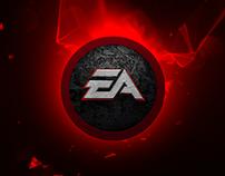 Recreating Electronic Arts Next Gen Games Trailer (PS4)