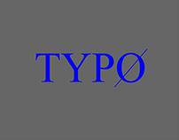 Typo 2014