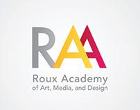 Roux Academy