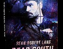 Book Cover - Dead South Rising: Death Row