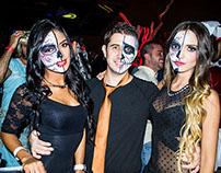 Halloween Envy