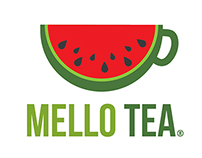 Mello Tea