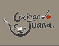 CCJ - Logo