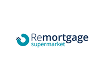 Remortgage Supermarket