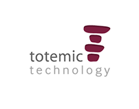 Totemic Technology