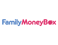 Family Money Box