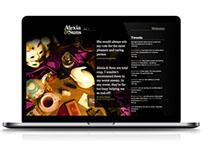 Alexia & Suns - Events Managements