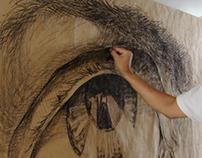 IAAM - Instituto de Artes Amílcar Mendes