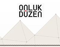 Onluk Düzen | Customer Feedback and Moderation Company
