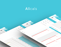 Alicals
