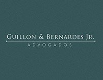 Guillon & Bernardes Jr.- Advogados