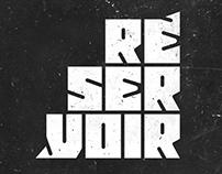 Logo Réservoir