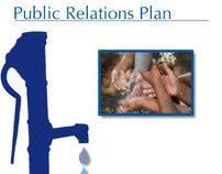 PR Plan: Research, Strategy, & Implementation