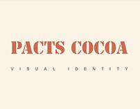 Branding: Visual Identity