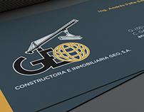 Constructora GEO