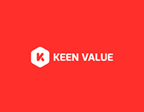 Keen Value Identity