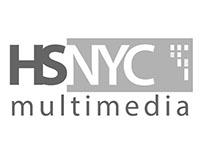 HSNYC Logo