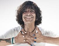 Site Luiz Caldas