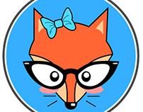 Ms. Fox